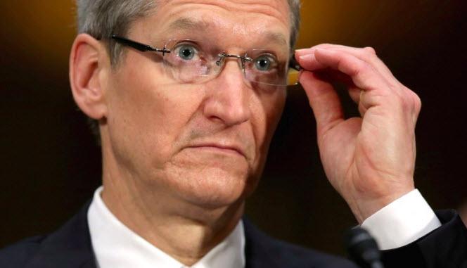 Источники из цепочки поставок прогнозируют дальнейшее падение продаж смартфон iPhone во втором квартале