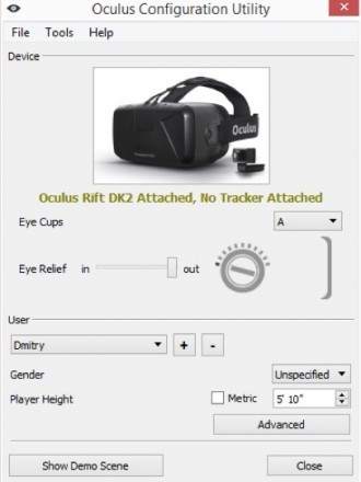 Как сделать шлем виртуальной реальности своими руками - 16