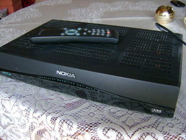 Отключение аналогового спутникового ТВ: 4 года спустя (часть 1) - 1