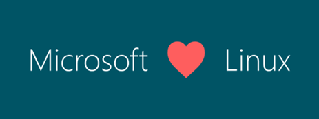 Развертывание стека MEAN (MongoDB, Express, AngularJS, Node.js) в Microsoft Azure - 1
