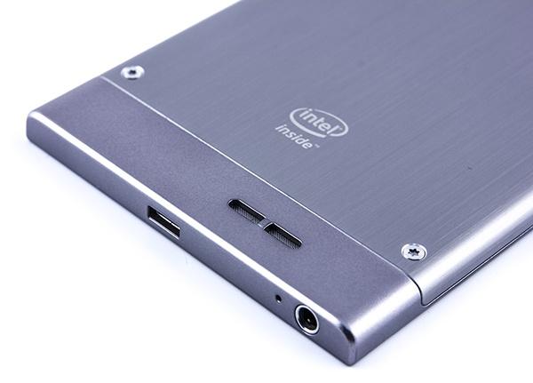 Intel больше не интересуется решениями для смартфонов