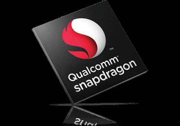 SoC Qualcomm Snapdragon 830 может стать конкурентом для аналогов Mediatek по количеству ядер