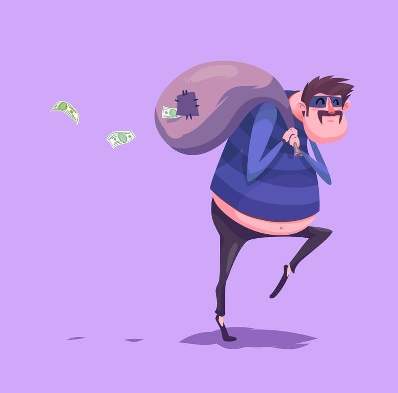 Security Week 17: Взлом SWIFT и кассовых аппаратов, вымогательство в Android c эксплойтами, обход AppLocker - 2