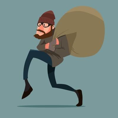 Security Week 17: Взлом SWIFT и кассовых аппаратов, вымогательство в Android c эксплойтами, обход AppLocker - 1