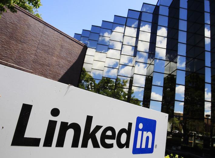 LinkedIn открывает мега-ЦОД в Сингапуре - 2
