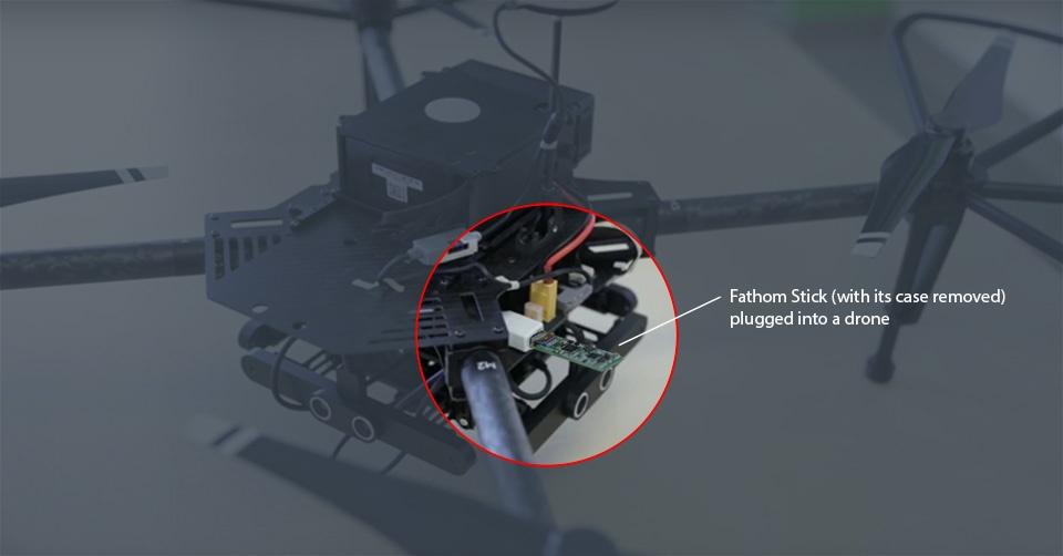 Аппаратный ускоритель нейросети подключается по USB - 2