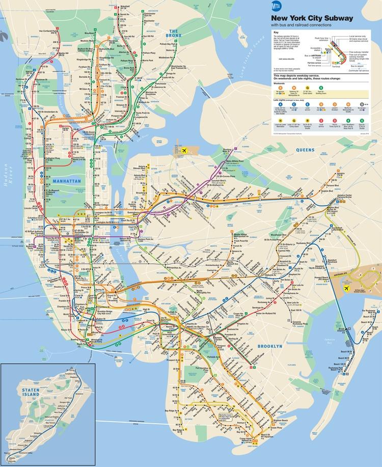 Что случилось с Google Maps? - 18