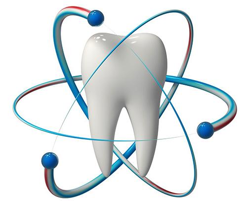 Применение 3D принтера в стоматологии - 1
