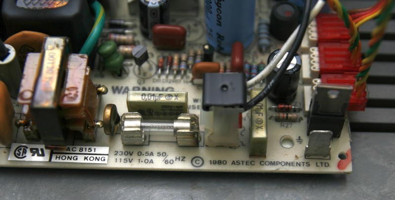Tandy TRS-80 Model III от Radio Shack - 14
