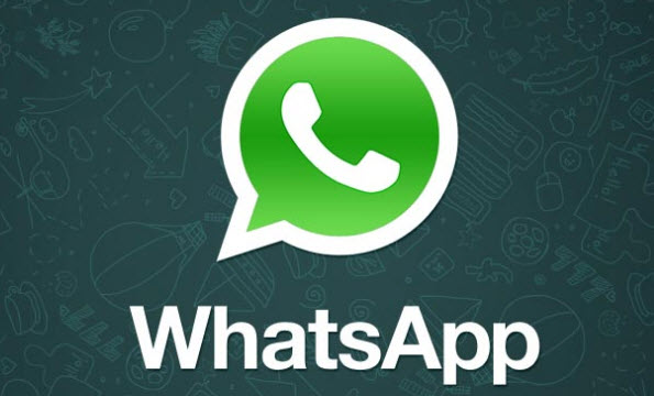 Приложения WhatsApp появятся на Windows и OS X
