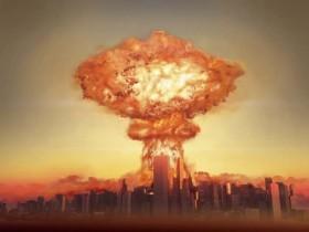 Вероятность вымирания человечества оценили в 0,1% в год - 1