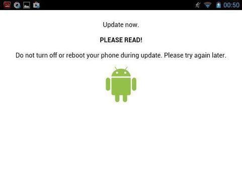 Злоумышленники используют набор эксплойтов для кибератак на пользователей Android - 4