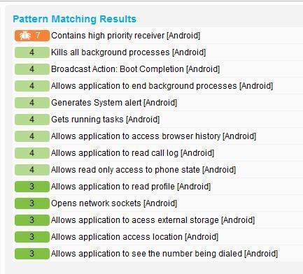 Злоумышленники используют набор эксплойтов для кибератак на пользователей Android - 5