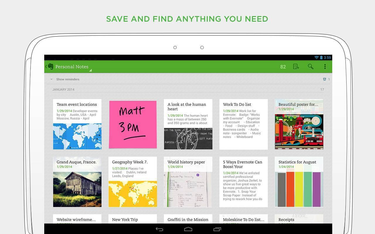 8 инструментов для маркетингового планирования в интернете - 6