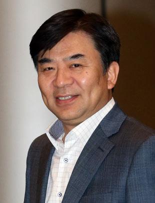 В Samsung делают ставку на технологию квантовых точек, развитие которой идет быстрее