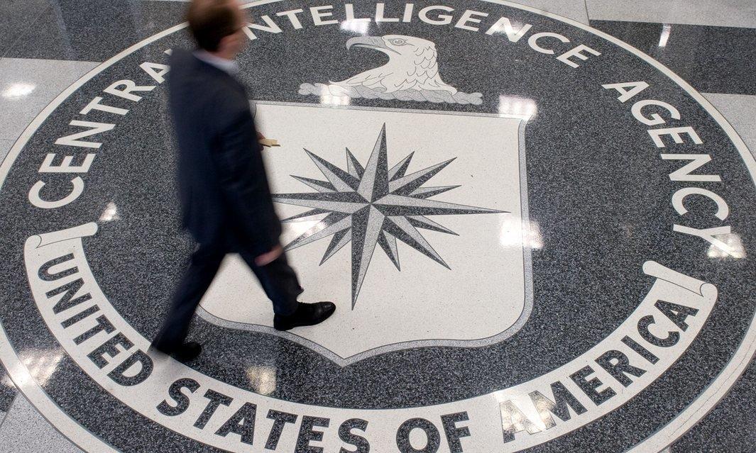 Эдвард Сноуден: правительства хотят опустить наше чувство собственного достоинства до уровня чипованных животных - 1