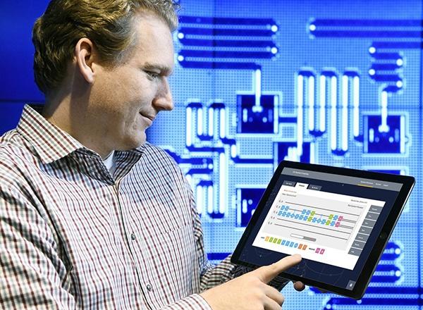 Квантовый компьютер IBM в качестве облака для всех - 2