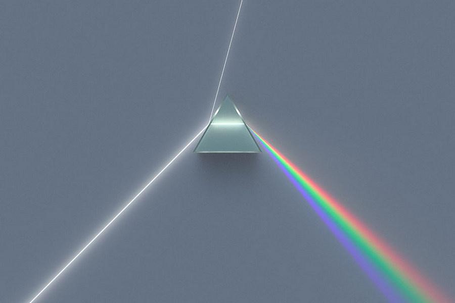 Спектрометр UPRtek MK350N - 2