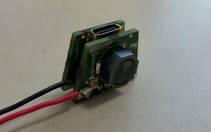 Технический обзор быстрозарядных powerbank - 11