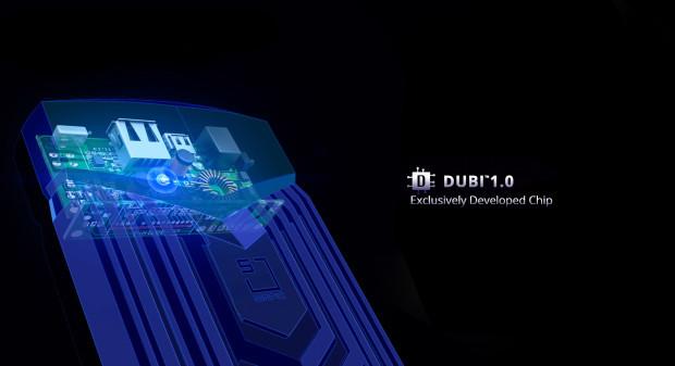 Технический обзор быстрозарядных powerbank - 12