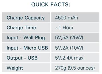 Технический обзор быстрозарядных powerbank - 8