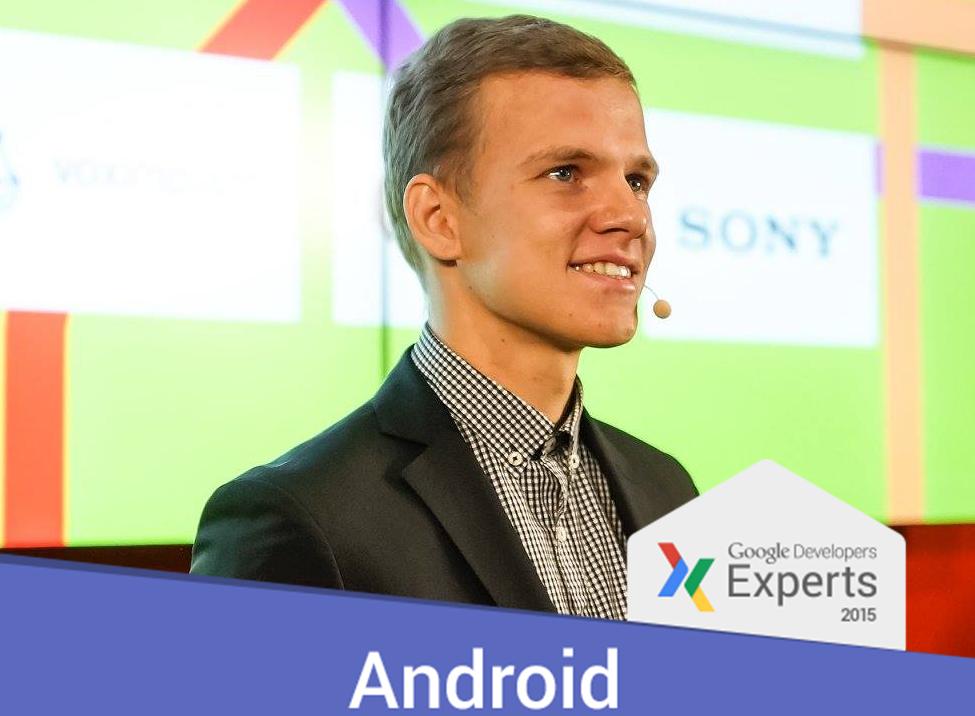 Android N: как Google «закручивает гайки» - 1