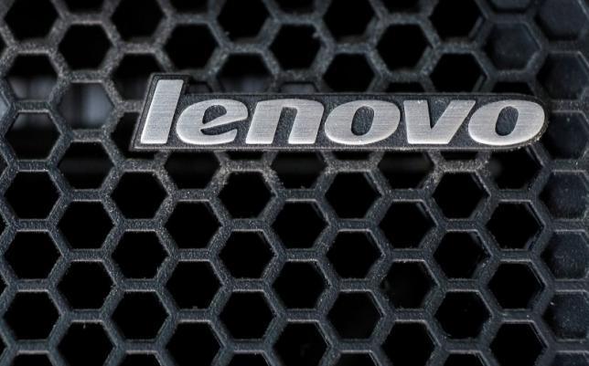 Инвестиционный фонд Lenovo Capital получит полмиллиарда долларов