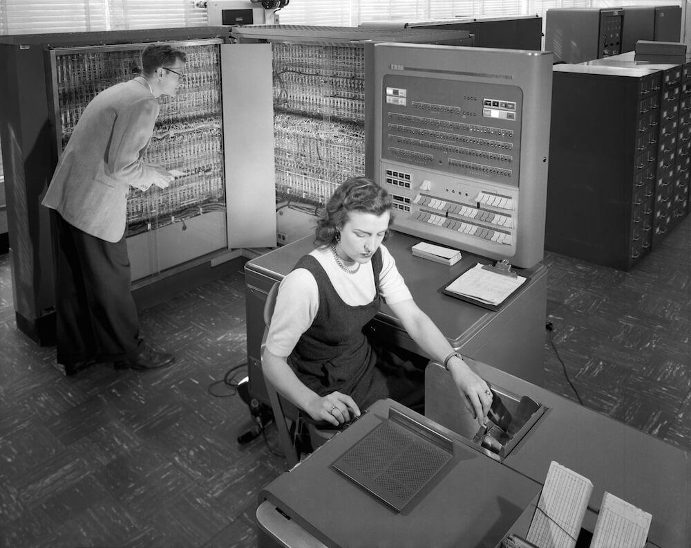 «Облачный дайджест» #5: Виртуальная инфраструктура - 1