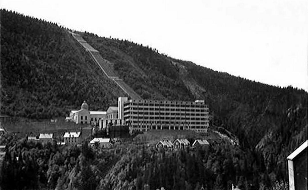 Создание атомной бомбы Гитлера и как мы сорвали этот проект - 7