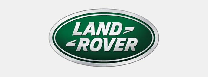 Land Rover выпустит свой собственный смартфон