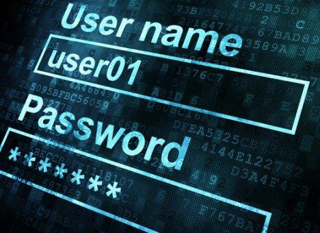 Mail.Ru Group: кража сотен миллионов учетных записей почтовых сервисов «русским хакером» — обычный вброс - 1