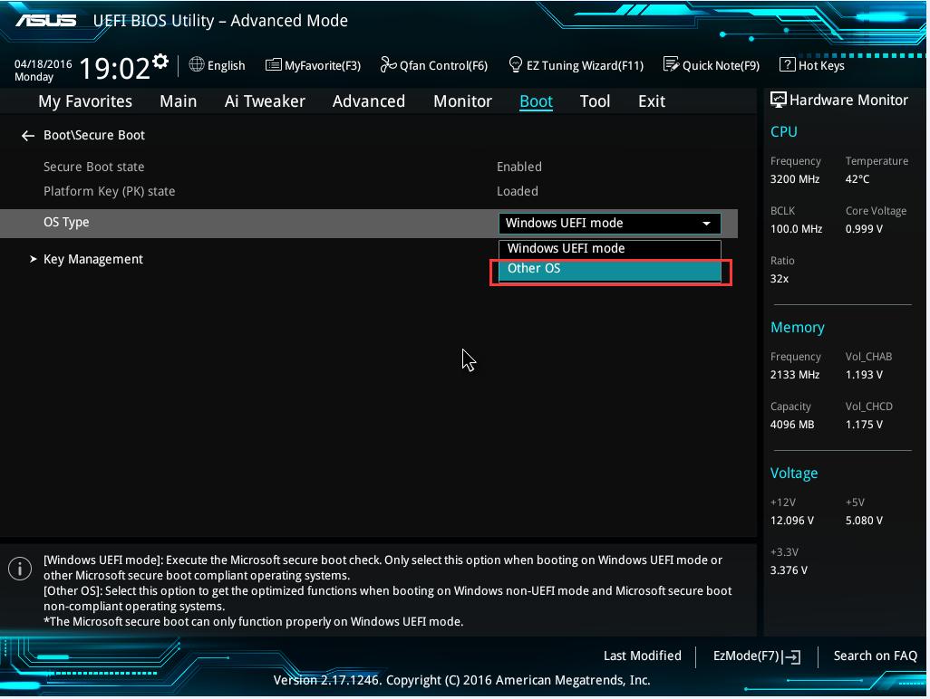 Обновление KB3133977 выводит из строя некоторые компьютеры Windows 7 x64 - 2