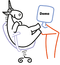 PVS-Studio Demo