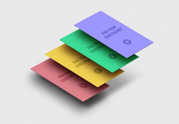 45 ресурсов дизайнерам в помощь - 16