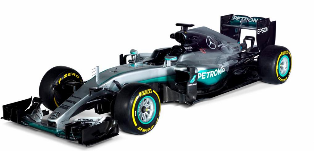 F1 2015: новый уровень реалистичности на PC - 10
