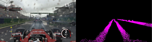 F1 2015: новый уровень реалистичности на PC - 18