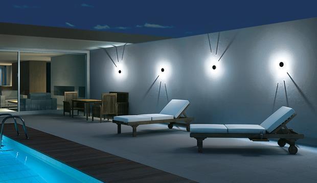 ИТ в современном архитектурном и интерьерном освещении: разные инженерные плюшки - 10