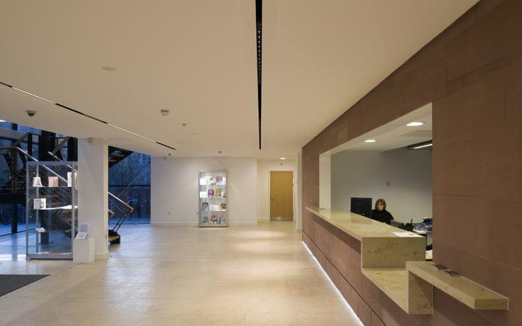ИТ в современном архитектурном и интерьерном освещении: разные инженерные плюшки - 13
