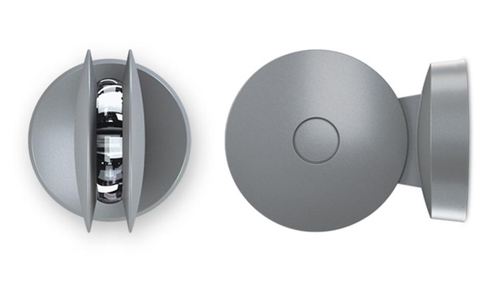ИТ в современном архитектурном и интерьерном освещении: разные инженерные плюшки - 4