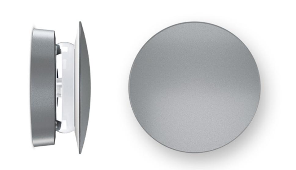ИТ в современном архитектурном и интерьерном освещении: разные инженерные плюшки - 5