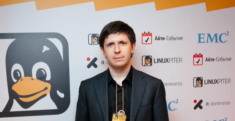 [Питер] Встреча про OpenOnload: высокопроизводительный сетевой стек для Linux - 2