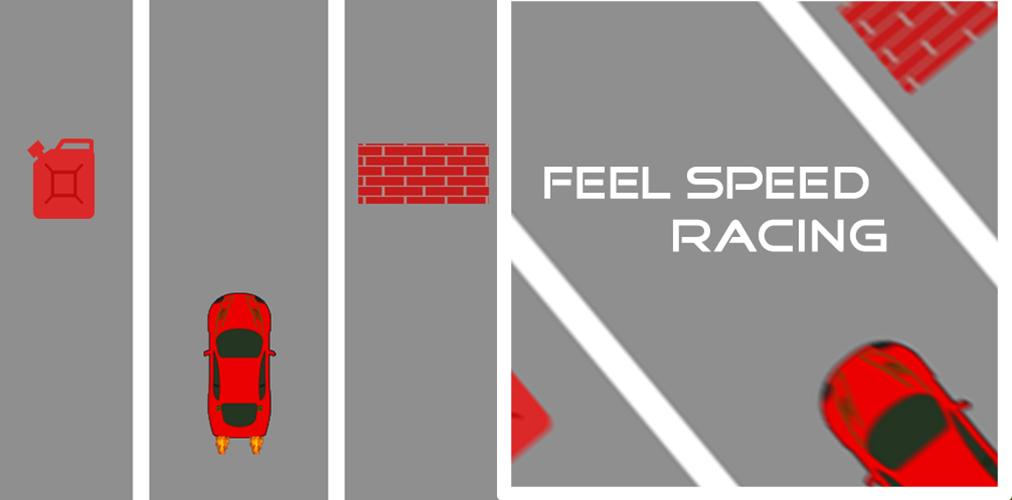 Пример создания простой 2D игры для Android с использованием игрового движка Unity - 17