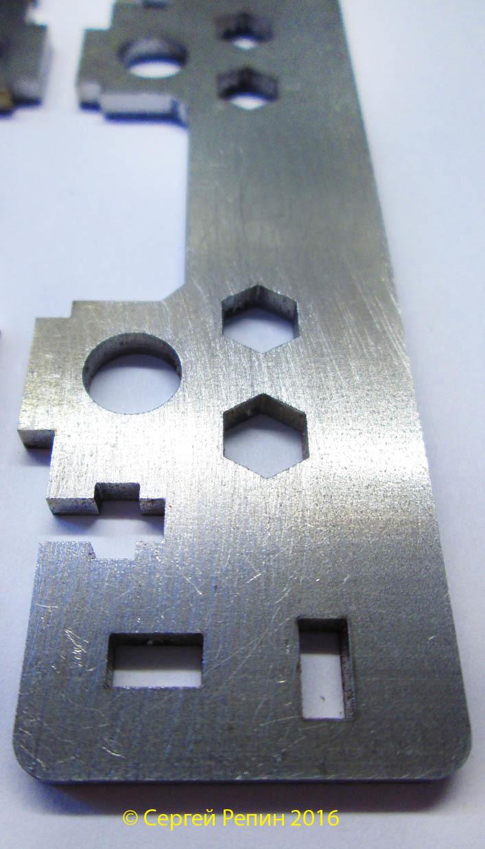 Создание 3D принтера юным инженером — каково это? - 3