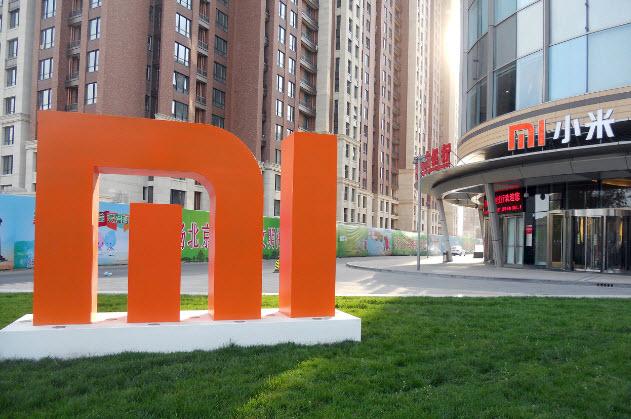 Первый дрон Xiaomi появится на рынке до конца месяца