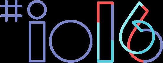 Google I-O Extended 2016 - 1