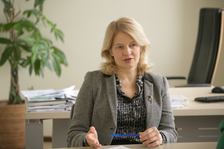 Касперская заявила о разработке прототипа системы для перехвата звонков в мобильных сетях - 1