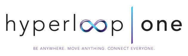 Компания Hyperloop One успешно испытала силовую установку вакуумного поезда Hyperloop