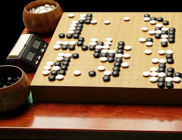 Основы геймдизайна: 20 настольных игр. Часть первая - 2