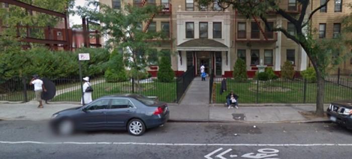 Открытые данные показали массовые злоупотребления со штрафами за парковку - 2