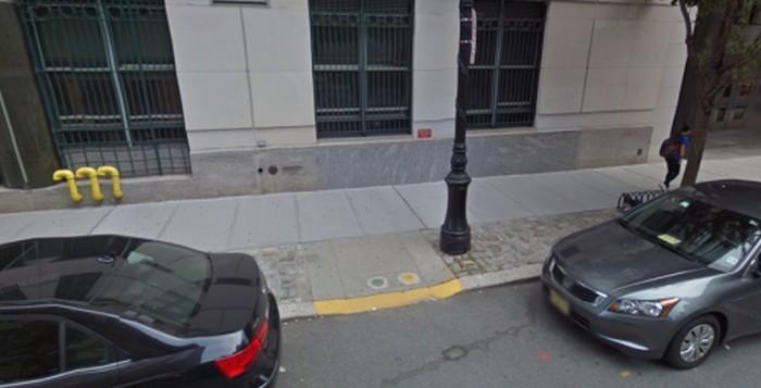 Открытые данные показали массовые злоупотребления со штрафами за парковку - 6